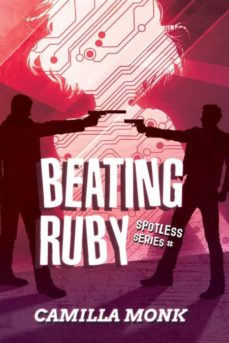 beating ruby-9781643160849