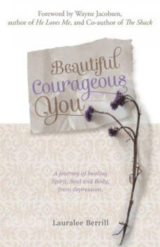 beautiful courageous you-9780646966205