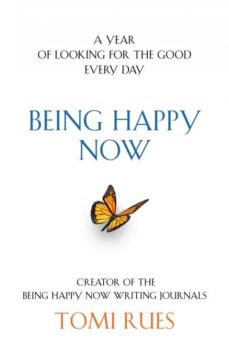 being happy now-9781634918213