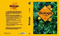 biologia ib diploma ed 2016-9788468233741