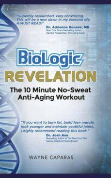 biologic revelation-9781512775655