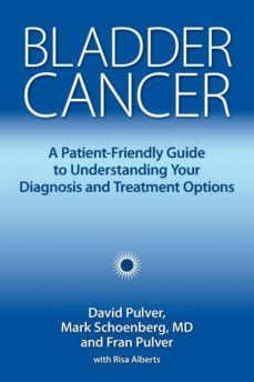 bladder cancer-9781946364012
