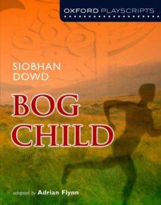 bog child-adrian flynn-9780198310877
