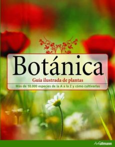 botanica (ed. 2013)-gordon cheers-9783848004447