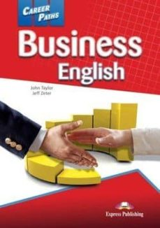 business english s's book-9781471562464