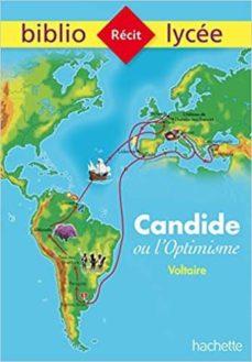 candide ou l optimisme-9782013949590