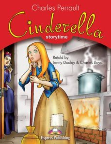 cinderella s s + app-9781471563973