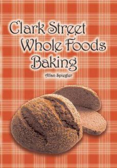 clark street whole foods baking-9781684181285