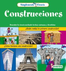construcciones-9788444141626