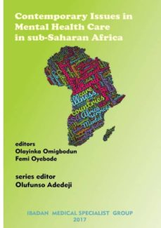 contemporary issues in mental health care in sub-saharan africa-9789789211593