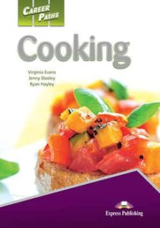 cooking s's book-9781471562549