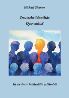 deutsche identitat  quo vadis-9783748204268