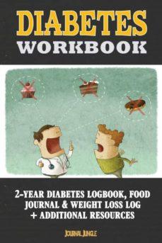 diabetes workbook-9781988245973