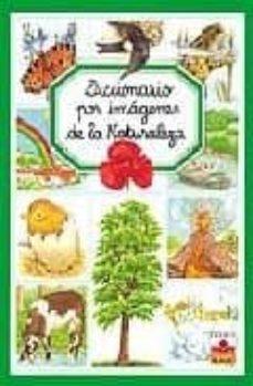 diccionario por imagenes de la naturaleza-9782215087915