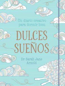 dulces sueños-sarah jane arnold-9788401020674