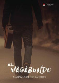 el vagabundo-9788491944416
