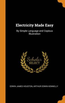 electricity made easy-9780342093632