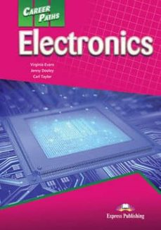 electronics s's book-9781471562587