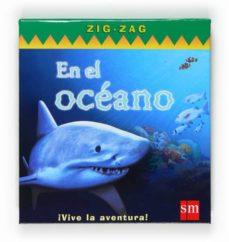 en el oceano-gaby goldsack-9788467522174
