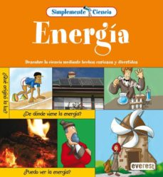 energia-9788444141534