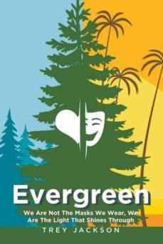 evergreen-9781641519380