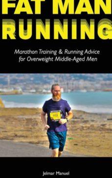 fat man running-9789082801514