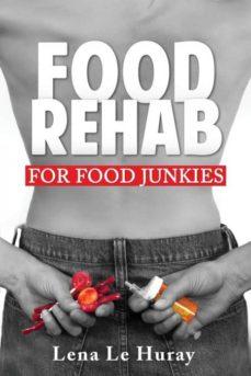 food rehab-9781988364261