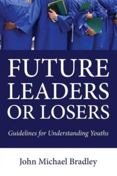 future leaders or losers-9781532660658