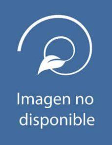 galipette initiation. libro profesor-9788467341171