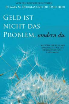 geld ist nicht das problem, sondern du - money isnt the problem german-9781634932127