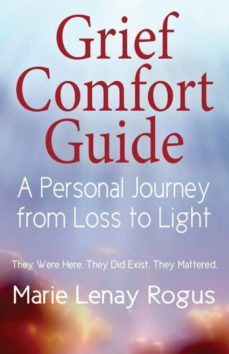 grief comfort guide-9780998524900