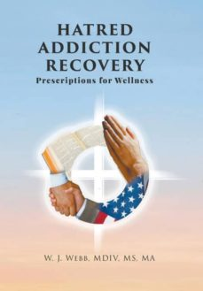 hatred addiction recovery-9781643981253