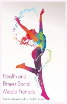 health and fitness social media prompts-9781629174938