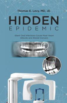 hidden epidemic-9780983772873