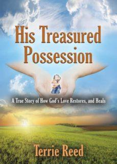 his treasured possession-9781632636270