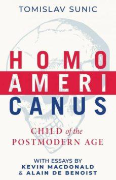homo americanus-9781912079391