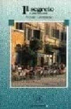 il segreto e altri racconti (easy readers, b)-achille campanile-9788711088173