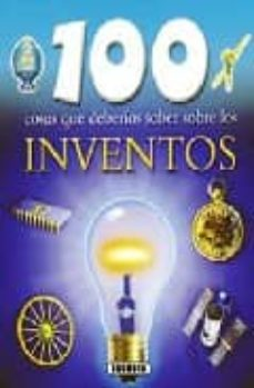 inventos-9788430562718