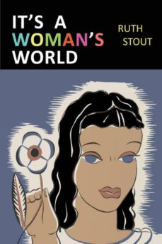 its a womans world-9781684222414