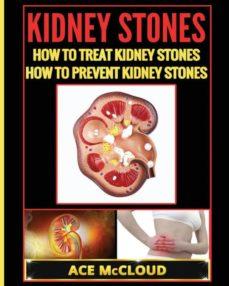 kidney stones-9781640480469