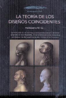 la teoria de los diseños coincidentes-herikberto m. q.-9788492497607