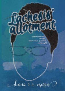 lachesis allotment-9781732002210