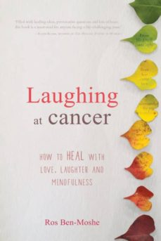 laughing at cancer-9781925367843