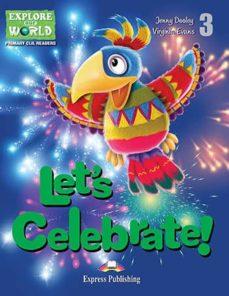 let s celebrate reader-9781471563119