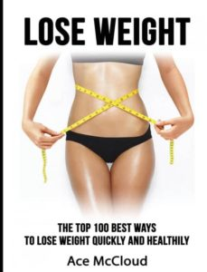 lose weight-9781640484245