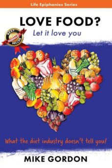 love food? let it love you.-9781925499445