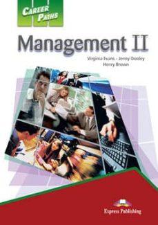 management ii s's book-9781471562778