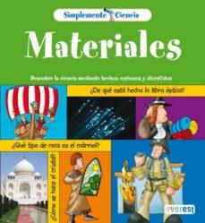 materiales-9788444141640