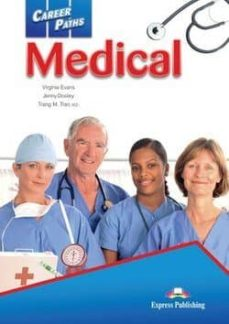 medical s's book-9781471562815