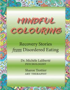 mindful colouring-9781772441185